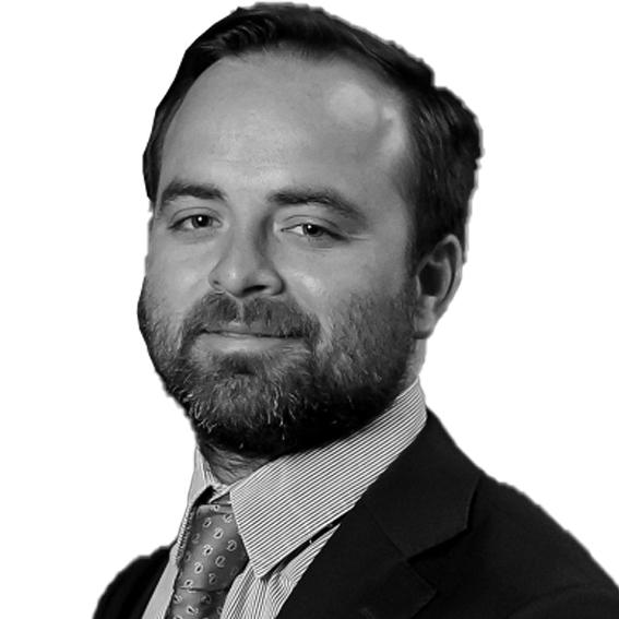 Julian Bordaçahar